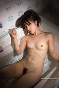 Masami Ichikawa 市川まさみ thumb image 09.jpg