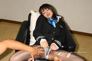 aya hasegawa 長谷川綾 thumb image 05.jpg
