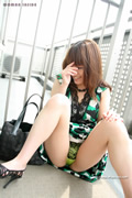 yuko 優子 thumb image 02.jpg