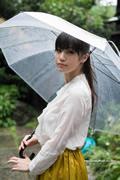Shoko Takahashi 高橋しょう子 thumb image 01.jpg