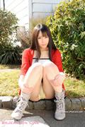 Ruka Kanae 佳苗るか thumb image 02.jpg