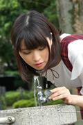 nonoka 恵理 thumb image 02.jpg