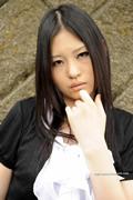 mai tominaga 富永美奈 thumb image 01.jpg