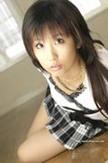 narumi watase 渡瀬成美 thumb image 02.jpg