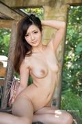 Hana Aoyama 青山はな thumb image 10.jpg