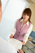 subaru すばる thumb image 04.jpg