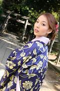 miki 美貴 thumb image 02.jpg