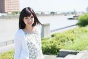 Nana Ayano 彩乃なな thumb image 05.jpg