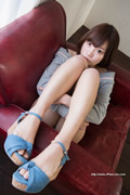 tsubasa 翼 thumb image 01.jpg