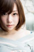 tsubasa 翼 thumb image 02.jpg