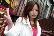etsuko えつこ thumb image 02.jpg