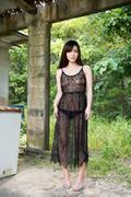 Hana Aoyama 青山はな thumb image 01.jpg