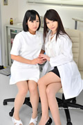 Megumi Shino 篠めぐみ thumb image 02.jpg