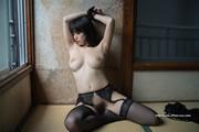 Shoko Takahashi 高橋しょう子 thumb image 05.jpg