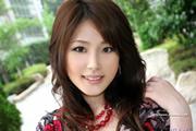 yuina ゆいな thumb image 02.jpg
