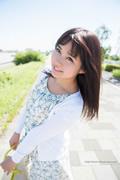 Nana Ayano 彩乃なな thumb image 01.jpg