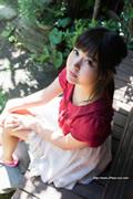 Nana Ayano 彩乃なな thumb image 03.jpg