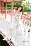 Rui Hasegawa 長谷川るい thumb image 01.jpg