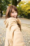 Syunka Ayami あやみ旬果 thumb image 02.jpg