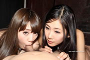 rei mizuna みづなれい thumb image 04.jpg