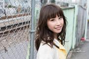 Syunka Ayami あやみ旬果 thumb image 01.jpg