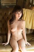 Syunka Ayami あやみ旬果 thumb image 14.jpg