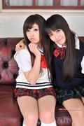 miyu yazawa 谷沢美優 thumb image 01.jpg