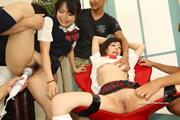 miyu yazawa 谷沢美優 thumb image 06.jpg