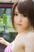 Rui Hiduki 妃月るい thumb image 01.jpg
