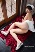 harumiya suzu 春宮すず thumb image 13.jpg