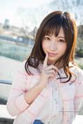 amatsuka moe 天使もえ thumb image 01.jpg