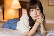 amatsuka moe 天使もえ thumb image 05.jpg