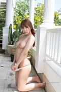 Yua Mikami 三上悠亜 thumb image 04.jpg