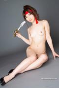 Masami Ichikawa 市川まさみ thumb image 14.jpg