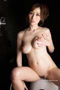 julia 京香じゅりあ thumb image 15.jpg