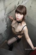 anri 杏里 thumb image 13.jpg