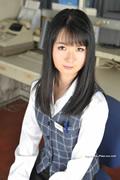 atsuko ishida 石田温子 thumb image 01.jpg