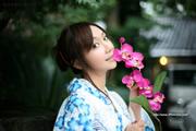 hatsune  thumb image 05.jpg