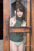 Rin Asuka 飛鳥りん thumb image 11.jpg