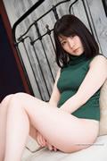 Rin Asuka 飛鳥りん thumb image 12.jpg