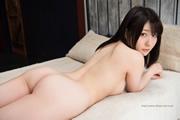 Rin Asuka 飛鳥りん thumb image 16.jpg
