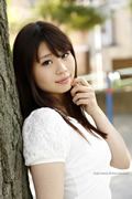 natsumi kojima 小嶋夏海 thumb image 02.jpg
