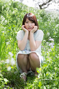 Mitsuha Kikukawa 菊川みつ葉 thumb image 02.jpg