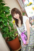 kiseki 稀夕 thumb image 02.jpg