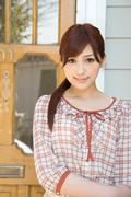 Aine Maria 愛音まりあ thumb image 05.jpg