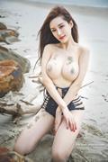 XiaoMei 小美 thumb image 03.jpg