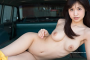 Momo Sakura 桜空もも thumb image 10.jpg