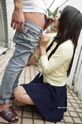 mizuki kayama 香山瑞希 thumb image 03.jpg