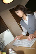 mayu 真由 thumb image 05.jpg