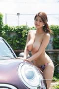 Fukada Nana 深田ナナ thumb image 14.jpg